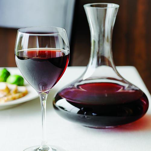 wine-decant-m-x