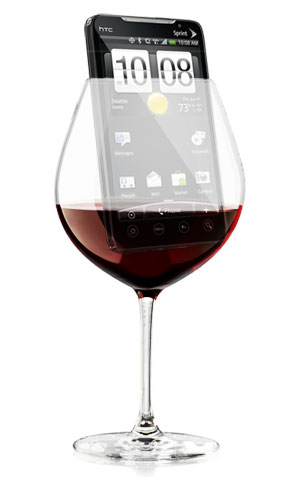 wine_app