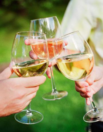 summer-wine