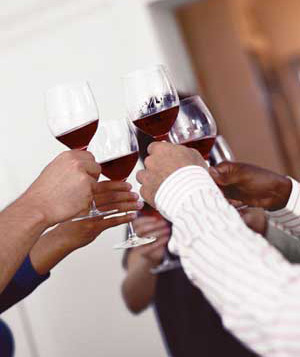wine-cheers_300