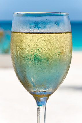 201206-orig-summer-wine-2-284x426