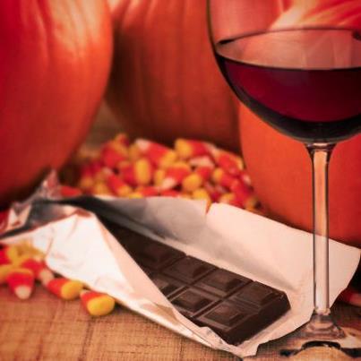 Halloween_Candy_Wine_Pairings